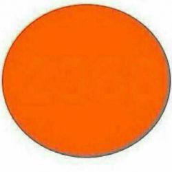 تو عکس چه عددی میبینید!