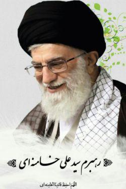 افتخار ملت بزرگ ایران خار چشم دشمنان