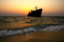 fa.wikipedia.org/wiki/کشتی_یونانی | کشتی یونانی | Greek Ship