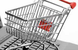 خرید و فروش تحقیق و مقالات www.bia2projeh.ir  #projeh #پروژه #مقاله #تحقیق #دانلود
