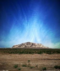 http://fa.wikipedia.org/wiki/قلعه_سنگ_سیرجان | قلعه سنگ سیرجان