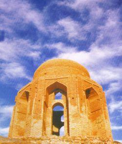 http://fa.wikipedia.org/wiki/سیرجان | آتشکده شاه فیروز