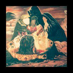 آقا تو در کلام خلاصه نمیشوی در حضرت و امام خلاصه نمیشوی ای یاکریم خسته چه کردند با پرت این زهر پر شراره چه آورده بر سرت