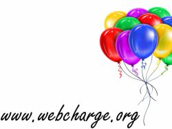 www.webcharge.org