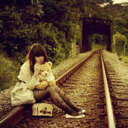 پسرک ارضا نشد... دست کشید از رابطه ها و رفت،اما دخترک باردار خاطره هاشده بود