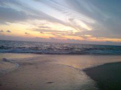 دریا#چابهار#طبیعت#