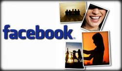 """""""فیس بوک"""" تشریح جزئیات آمیزش جنسی را ممنوع کرد ~  شبکه اجتماعی """"فیس بوک"""" تشریح و تعریف جزئیات آمیزش جنسی را ممنوع کرد. این ممنوعیت در مقررات جدید کار""""فیس بوک"""" گنجانده شده است.علاوه براین انتشار عکس هایی که در آن توجه بطور آشکار معطوف باسن و پستان زنان لخت باشد، ممنوع اعلام شده است."""