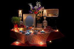 عید شما مبارکککک