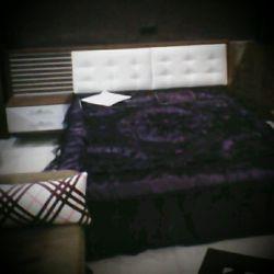 تخت ترانه