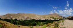 این عكس سال 93 گرفتم.از روستای تاریخی كندوان-شهرستان اسكو-آذربایجان شرقی