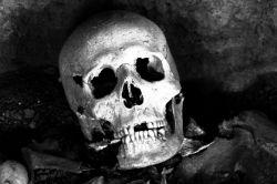 سایت موزه عصر آهن تبریز، عکاس خودم