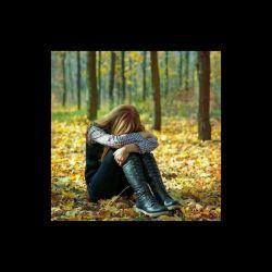 خدایا ..... هیچ تنهای رو اونقد تنها نکن که  به هر بی لیاقتی بگه عشقم ......