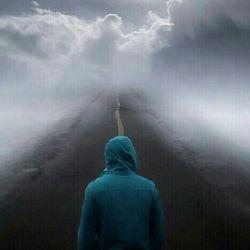 امروز  پـــــُر کـــــارتـــــریــــــــــن روزســــــــــال اســـــت   بـــــراےِ مــــــــــن..  بـــــایـــــد گـــــِره از تمـــــــــامِ سبــــــــــزه هــاے ایـــــن شهــــــــــر بــــــــــاز کنــــــــــم..  مبــــــــــادا کســـــے تــــــــــو را آرزو کـــــرده بـــــاشــــــــــد..!!