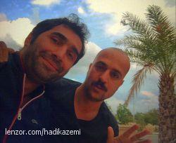 احمد عزیز