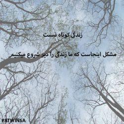 insta follow and like and tag youre friends INSTA: agha__ahmad INSTA: alirezals