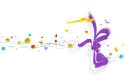 روز زن رو به تمامی خانوم های کشورم بخصوص مادر عزیرم تبریک میگم ... عیدتون مبااااااااااااارک