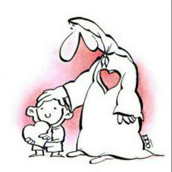 ﺩﻧﯿــﺎ ﻫــﻢ ﮐــــﻪ ﺍﺯ ﺁﻥ ﺗـــــﻮ ﺑﺎﺷـــــــــــﺪ ؛ ﺗﺎ ﺯﻣﺎﻧﯽ ﮐﻪ ﺩﺭﻭﻥ ﻗﻠــــــﺐ ﯾـــــﮏ ﺯﻥ ﺟﺎﯾـــــﯽ ﻧﺪﺍﺷﺘﻪ ﺑﺎﺷﯽ ؛ ﺗﺎ ﺩﺭﻭﻥ ﺁﻭﺍﺯﻫـــــﺎﯼ ﻋﺎﺷﻘﺎﻧــــــﻪ ﺯﻧــــــﯽﺯﻧﺪﮔــــــﯽ ﻧﮑﻨـــــی ؛ ﻭ ﺳﻬﻤﯽ ﺍﺯ ﺩﻟﺸﻮﺭﻩ ﻫﺎﯼ ﺯﻧﯽ ﻧﺪﺍﺷﺘﻪ ﺑﺎﺷﯽ... ﻓﻘﯿﺮﺗﺮین  فردی... تقدیم به مادران ایران زمین ( طلوع زندگی )