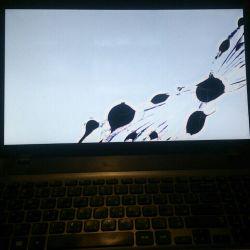 :-( #laptop..