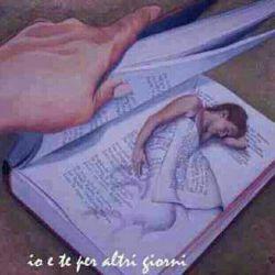 """مــــــــــــن لای کتـــــاب زندگـــــــــــــی گیـــــــــر کرده ام لای فصلی   """" بــــــــــــد خط """" و """" تلــــــــــــــــــخ """"  بــــــــه نــام  """" تحمــــــــــــــــــــل """""""