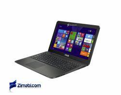 لپ تاپ ایسوس X554LD - ASUS X554LD