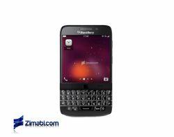 گوشی بلک بری Q20 - Blackberry Q20