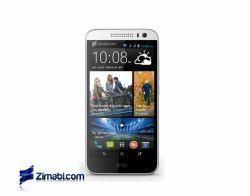 گوشی اچ تی سی دیزایر 616 - HTC Desire 616 Dual