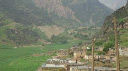 روستای شوارز یک روز بارانی - 94