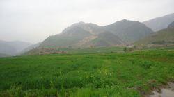 روستای بارز بهار 94