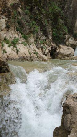 بهار 94 روستای بارز