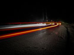Photo by : Mohammad Sarayloo