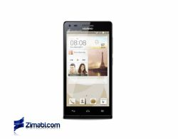 گوشی هواوی P7 mini - Huawei P7 mini