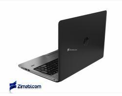 لپ تاپ اچ پی پروبوک 450 G2 - HP Probook 450 G2
