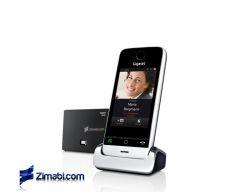 تلفن بی سیم زیمنس SL910A - Siemens SL910A