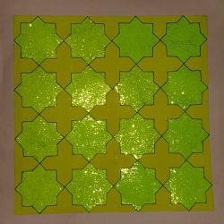 گره های هندسه نقوش..(برای دانشجوهای گرافیک) تمرین توکلاس..