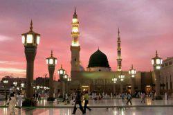 السلام علیک یا رحمة للعالمین......داستان قشنگیه دوست داشتین بخونید تشکر