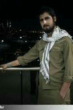 بهترین خواننده ایرانی