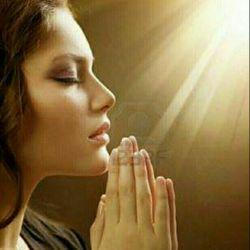 امشب شب آرزوهاست در كنار ثانیه ها آمین گوی آرزوهایت میشوم،آرزوهایت مبارك،آرزویم را دعا كن