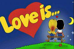 ♥دوست هایی رو که از ته قلبتون دوست دارید رو تگ کنید♥