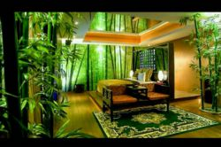 یک لحظه فکر کنید ..که یک کار خوب انجام بدید یک اتاق مثل همین بهتون میدن ؟؟!!!
