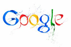 گوگل فیلتر شد !!!!