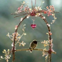 من اگرگاهی عاشــــــــــــقانه♥ مینویسم،   نه عاشــــــــــــقم! ♥  نه شکــــــــــــست خورده...   فقط مینویســــــــــــم تا عــــــــــــشق♥ یاد قلــــــــــــبم♥ بماند..!   در این غوغای خیاــــــــــــنتها و دروغها و دل کنــــــــــــدن ها و عادتــــــــــــ ها و هوس ها...   من تمــــــــــــرین آدم بودن میــــــــــــکنم...!