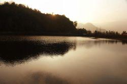 شهرستان صومعه سرا-روستای تنیان-پاییز 90-عکس:بهرام حاجی زاده