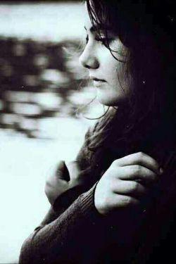 تنهایی رو دوست دارم...  شما چطور؟؟؟؟؟؟؟؟؟؟؟؟
