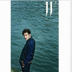 #لی_مین_هو  #lee_min_hoo