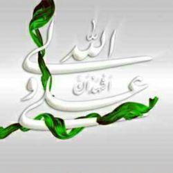 روزت مبارک،پدر همه شیعیان ...