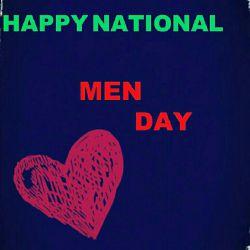 روز ملی پدر و ولادت امیرمومنان مبارک.   http://instagr.am/saebkhanzadeh
