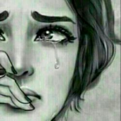 ای خالق یکتایه من پیدایه ناپیدایه من در این نیاز بی نیازی ای خدا تویار من باش من گمشده در نیمه راه خود تو غمخوار من باش ...از سرگذشتم خسته ام در ماتم دنیایه خویشم ...