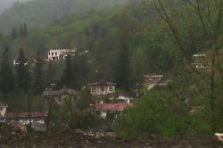 جیسا کلارآباد - مازندران ، ایران