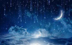 ای که یادت از همه پیر و جوان دل می رباید... به هوای کوی تو، هر لحظه دل پر میگشاید...  بی تو ای آرام جان، ای مهربان، تنهاترینم... تا ابد در کوی تو، عاشق ترین فرد زمینم...
