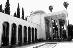 سعدیه شیراز.اردیبهشت 94. عکاس خودم